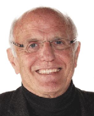 Jochen Zeller