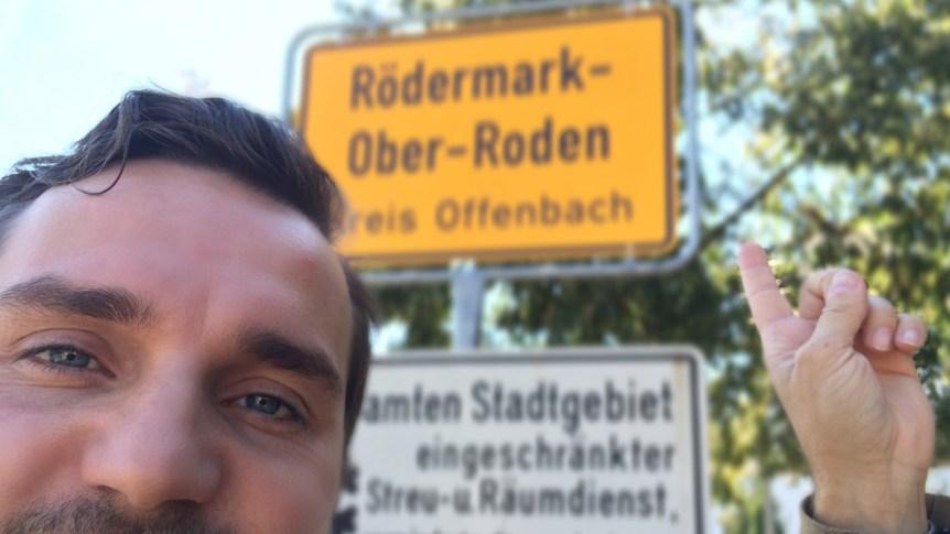 Wahlprogramm_Roedermark_Ortsschild-Ober_Roden